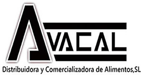 AVACAL
